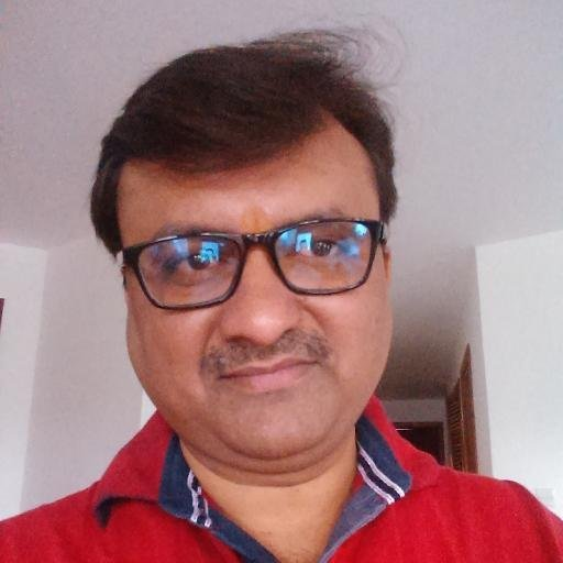 Complaint-review: Parantap Joshi - Vadodara Sugar Scam: How Small Time Crooks pulled of a 187 Million Scam. Photo #2